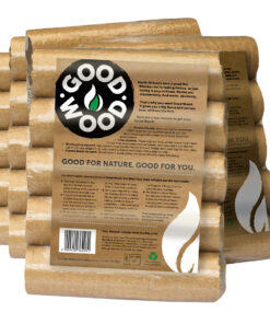 Product - Good Wood Maxi Bulk
